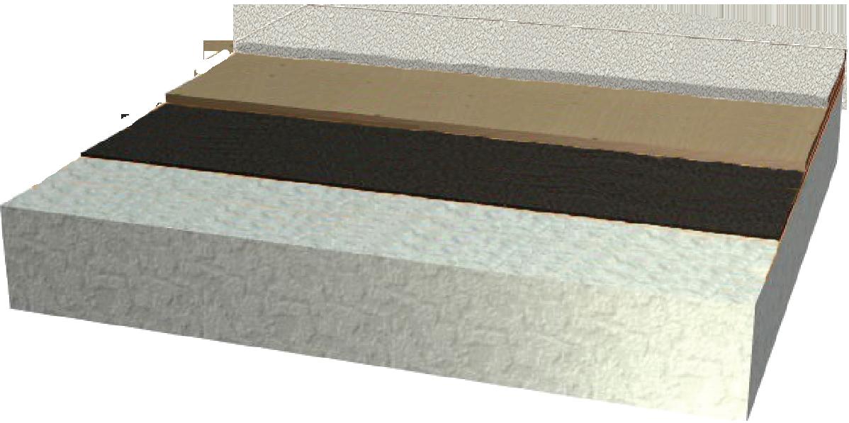Engineered Timber Flooring South Melbourne Carpet Vidalondon